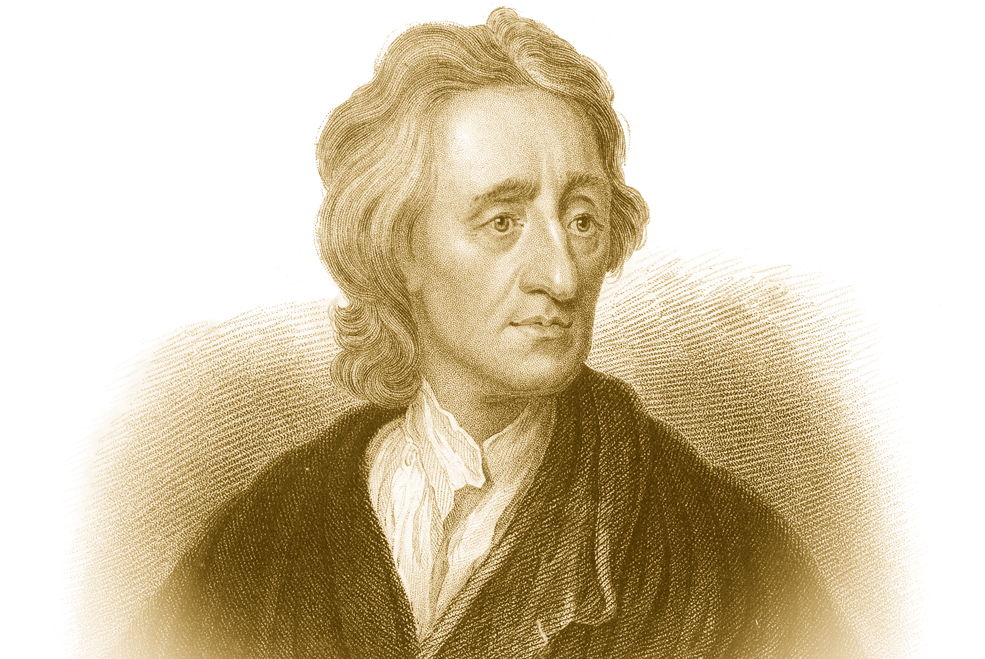 Empiricism Of John Locke Acumen Digital Magazine