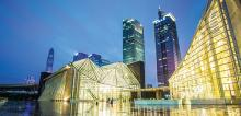 Shenzhen Concert Hall